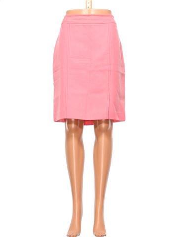 Skirt woman PLANET UK 10 (M) summer #53711_1