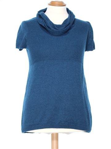 Short Sleeve Top woman C&A L summer #53712_1