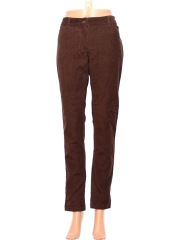 Trouser woman F&F UK 12 (M) winter #53730_1