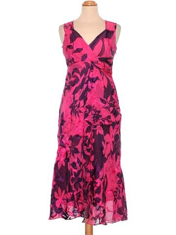 Dress woman PHASE EIGHT UK 8 (S) summer #53768_1