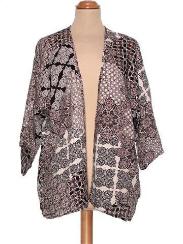 Short Sleeve Top woman PEACOCKS S summer #53802_1