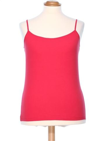 Tank Top woman BM UK 16 (L) summer #53806_1