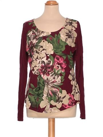 Long Sleeve Top woman TOGETHER L winter #53865_1