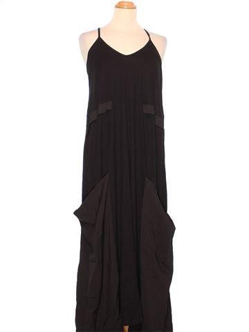 Dress woman ASOS UK 8 (S) summer #53911_1