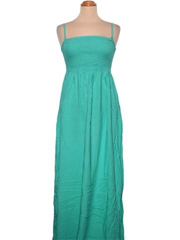 Dress woman ONLY UK 10 (M) summer #53938_1
