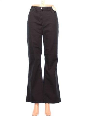 Jean woman PAPAYA UK 18 (XL) winter #53939_1