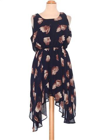 Dress woman AX PARIS UK 14 (L) summer #53973_1