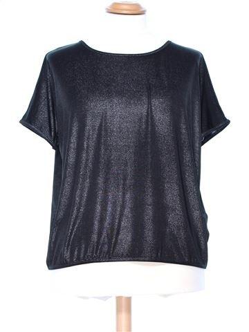 Short Sleeve Top woman JUST FEMALE M summer #53984_1