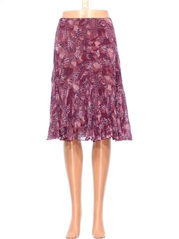 Skirt woman S.OLIVER UK 10 (M) summer #53995_1