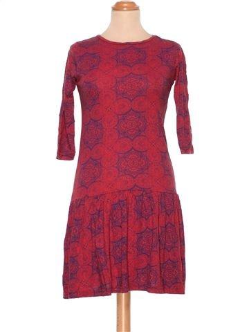 Dress woman ATMOSPHERE UK 6 (S) summer #54001_1