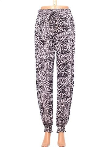 Trouser woman NO BRAND XXL summer #54015_1