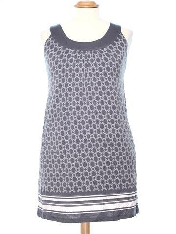 Dress woman ZERO UK 16 (L) summer #54092_1