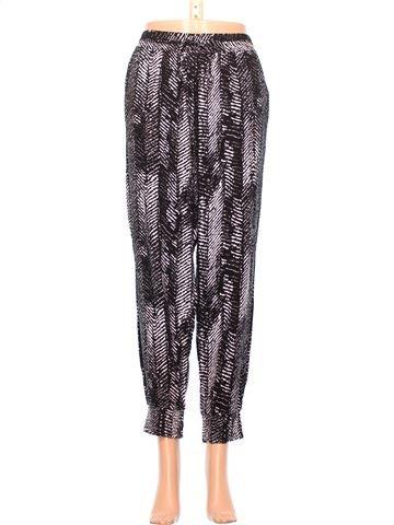 Trouser woman CANDA UK 18 (XL) summer #54099_1