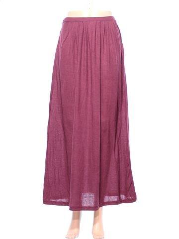 Skirt woman RIVER ISLAND UK 8 (S) summer #54105_1