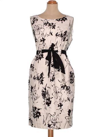 Dress woman PRECIS UK 16 (L) summer #54141_1