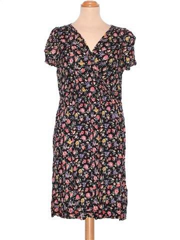 Dress woman NEW LOOK UK 12 (M) summer #54144_1