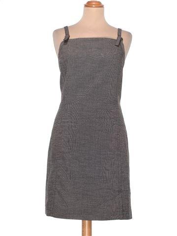 Dress woman MORE & MORE UK 14 (L) summer #54169_1