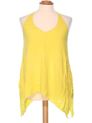 Tank Top woman RIVER ISLAND UK 16 (L) summer #54171_1