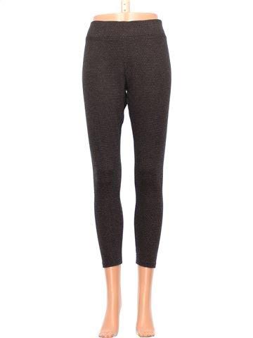Trouser woman MARKS & SPENCER UK 16 (L) winter #54180_1