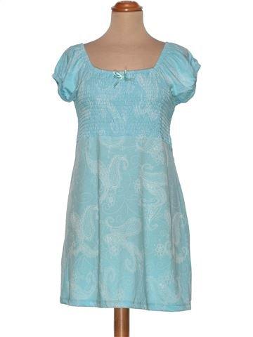Short Sleeve Top woman OKAY XL summer #54207_1