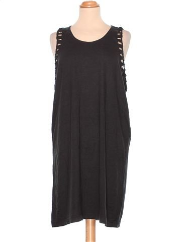 Dress woman RIVER ISLAND UK 14 (L) summer #54220_1