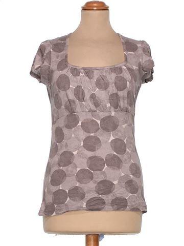 Short Sleeve Top woman NEXT UK 10 (M) summer #54225_1