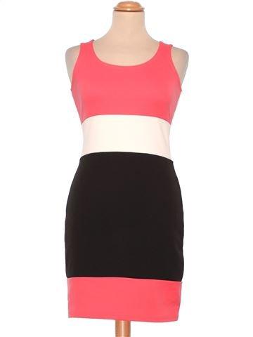 Dress woman QUIZ UK 10 (M) summer #54276_1