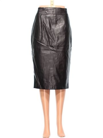 Skirt woman RIVER ISLAND UK 12 (M) summer #54281_1