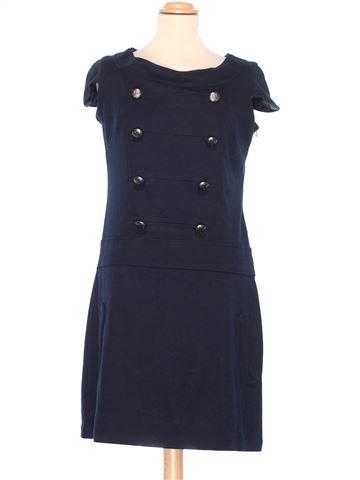 Dress woman NEXT UK 10 (M) summer #54311_1