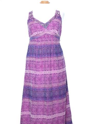 Dress woman BHS UK 12 (M) summer #54343_1
