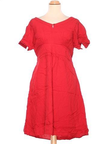 Dress woman M&CO UK 14 (L) summer #54354_1