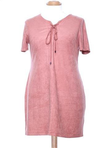 Dress woman PRIMARK UK 14 (L) summer #54367_1