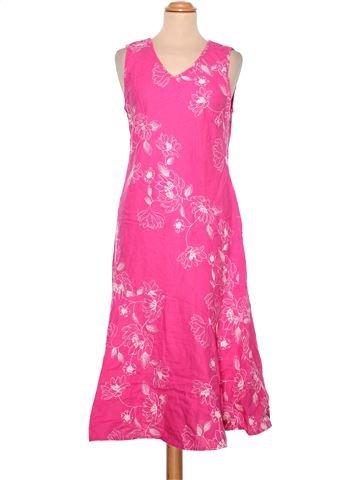 Dress woman DAMART UK 12 (M) summer #54387_1