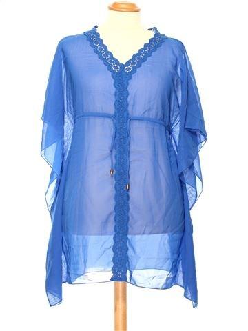 Tunic woman ESMARA UK 12 (M) summer #54392_1