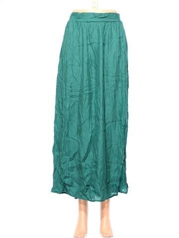 Skirt woman NEXT UK 14 (L) summer #54401_1