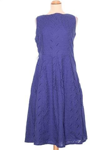 Dress woman PRIMARK UK 12 (M) summer #54457_1