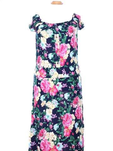 Dress woman BOOHOO L summer #54460_1