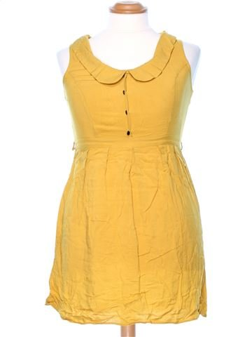 Dress woman E-VIE UK 14 (L) summer #54462_1