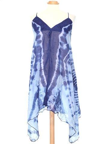 Dress woman TOPSHOP L summer #54467_1