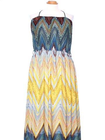 Dress woman INTUITION UK 16 (L) summer #54468_1