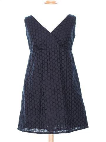 Dress woman PAPAYA UK 18 (XL) summer #54487_1