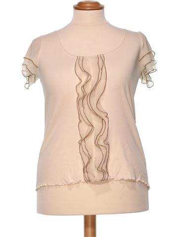 Short Sleeve Top woman PER UNA UK 16 (L) summer #54577_1