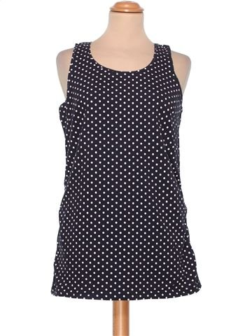 Tank Top woman ESMARA M summer #54602_1