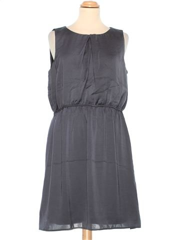 Dress woman F&F UK 14 (L) summer #54632_1