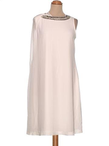 Dress woman ASHLEY BROOKE UK 12 (M) summer #54651_1
