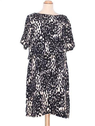 Dress woman PAPAYA UK 16 (L) summer #54671_1