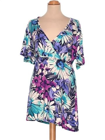 Short Sleeve Top woman PESCARA XL summer #54679_1