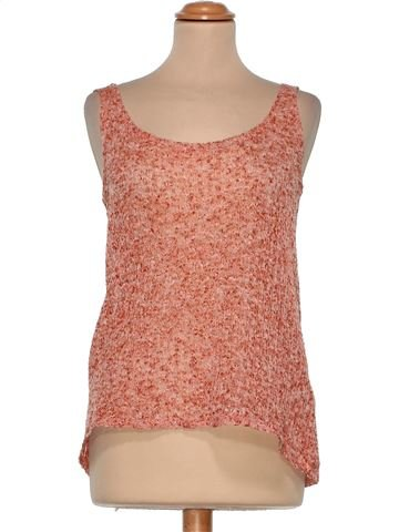 Tank Top woman MISS SELFRIDGE UK 8 (S) summer #54736_1
