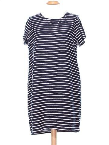 Dress woman GEORGE UK 22 (XXL) winter #54741_1