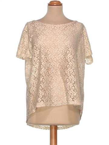 Short Sleeve Top woman G21 UK 12 (M) summer #54745_1
